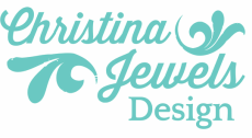 Christina Jewels Design